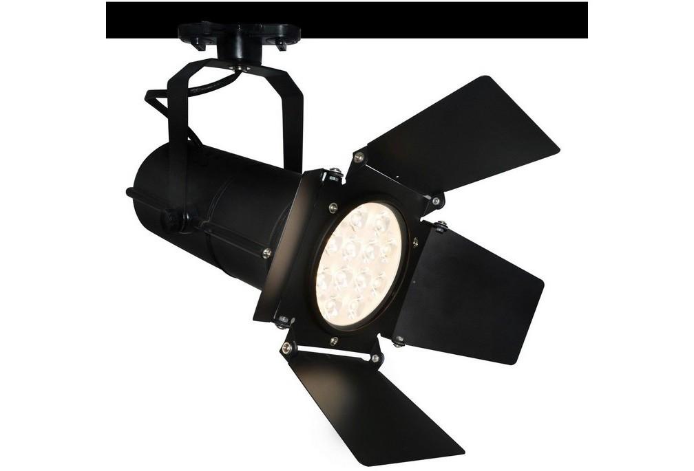 СпотСпоты<br>&amp;lt;div&amp;gt;Вид цоколя: LED&amp;amp;nbsp;&amp;lt;/div&amp;gt;&amp;lt;div&amp;gt;Мощность лампы: 12W&amp;lt;/div&amp;gt;&amp;lt;div&amp;gt;Количество ламп: 1&amp;lt;/div&amp;gt;<br><br>Material: Алюминий<br>Ширина см: 14<br>Высота см: 32<br>Глубина см: 14
