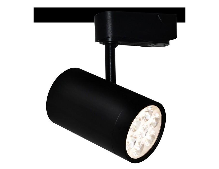 Спот Arte Lamp 15445011 от thefurnish