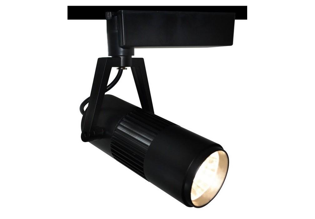 СпотСпоты<br>&amp;lt;div&amp;gt;Вид цоколя: LED&amp;amp;nbsp;&amp;lt;/div&amp;gt;&amp;lt;div&amp;gt;Мощность лампы: 20W&amp;lt;/div&amp;gt;&amp;lt;div&amp;gt;Количество ламп: 1&amp;lt;/div&amp;gt;<br><br>Material: Алюминий<br>Ширина см: 17<br>Высота см: 18<br>Глубина см: 70
