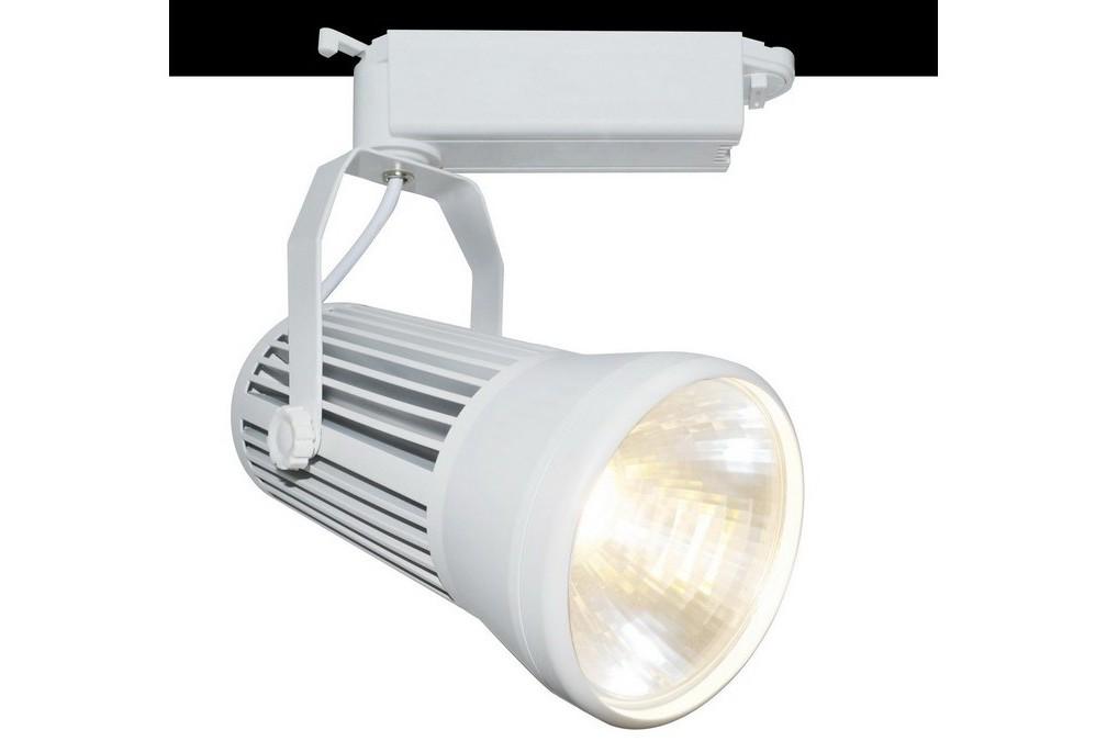 СпотСпоты<br>&amp;lt;div&amp;gt;Вид цоколя: LED&amp;amp;nbsp;&amp;lt;/div&amp;gt;&amp;lt;div&amp;gt;Мощность лампы: 30W&amp;lt;/div&amp;gt;&amp;lt;div&amp;gt;Количество ламп: 1&amp;lt;/div&amp;gt;<br><br>Material: Алюминий<br>Width см: 10<br>Depth см: 10<br>Height см: 21,6