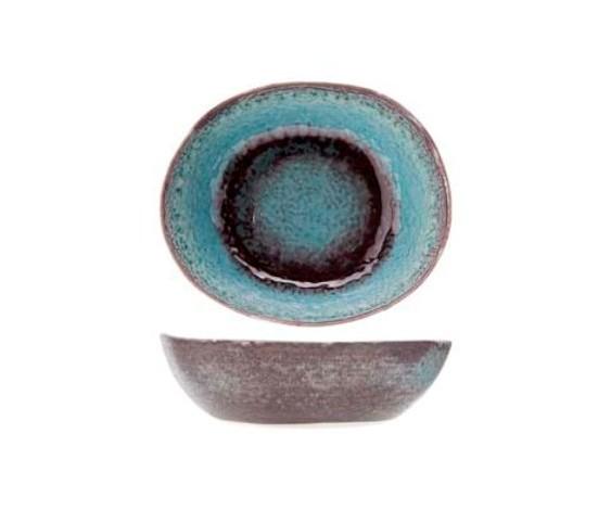 ТарелкаТарелки<br><br><br>Material: Керамика<br>Diameter см: 19,5