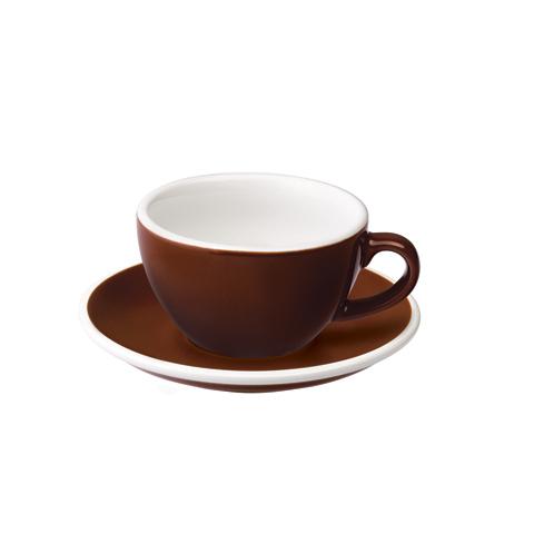 Чайная параЧайные пары, чашки и кружки<br>Гонконгская компания LOVERAMICS занимает одну из первых позиций в Азии по производству посуды из костяного фарфора. Для изделий бренда характерны высокое качество и универсальный дизайн. Чашки, тарелки, пиалы отлично подходят как для китайской, так и для итальянской, французской кухни. Блюда из риса, паста, супы выглядят одинаково аппетитно.&amp;lt;div&amp;gt;&amp;lt;br&amp;gt;&amp;lt;/div&amp;gt;&amp;lt;div&amp;gt;Объем: 200 мл.&amp;amp;nbsp;&amp;lt;br&amp;gt;&amp;lt;/div&amp;gt;<br><br>Material: Фарфор