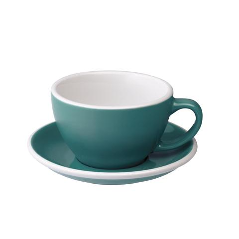 Чайная параЧайные пары, чашки и кружки<br>Гонконгская компания LOVERAMICS занимает одну из первых позиций в Азии по производству посуды из костяного фарфора. Для изделий бренда характерны высокое качество и универсальный дизайн. Чашки, тарелки, пиалы отлично подходят как для китайской, так и для итальянской, французской кухни. Блюда из риса, паста, супы выглядят одинаково аппетитно.&amp;lt;div&amp;gt;&amp;lt;br&amp;gt;&amp;lt;/div&amp;gt;&amp;lt;div&amp;gt;Объем: 300 мл.&amp;amp;nbsp;&amp;lt;br&amp;gt;&amp;lt;/div&amp;gt;<br><br>Material: Фарфор