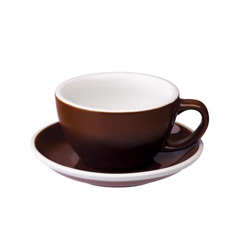 Чайная параЧайные пары и чашки<br>Гонконгская компания LOVERAMICS занимает одну из первых позиций в Азии по производству посуды из костяного фарфора. Для изделий бренда характерны высокое качество и универсальный дизайн. Чашки, тарелки, пиалы отлично подходят как для китайской, так и для итальянской, французской кухни. Блюда из риса, паста, супы выглядят одинаково аппетитно.&amp;lt;div&amp;gt;&amp;lt;br&amp;gt;&amp;lt;/div&amp;gt;&amp;lt;div&amp;gt;Объем: 300 мл.&amp;amp;nbsp;&amp;lt;br&amp;gt;&amp;lt;/div&amp;gt;<br><br>Material: Фарфор