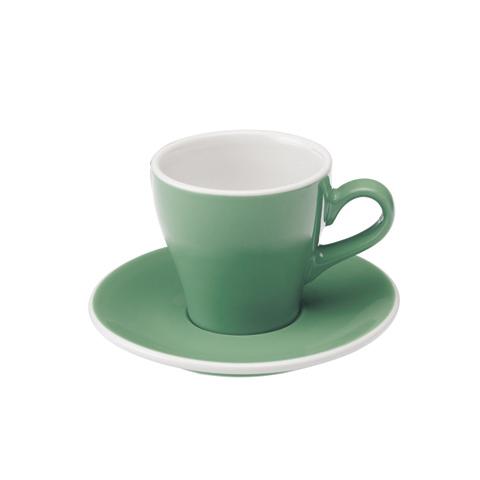 Чайная параЧайные пары и чашки<br>Гонконгская компания LOVERAMICS занимает одну из первых позиций в Азии по производству посуды из костяного фарфора. Для изделий бренда характерны высокое качество и универсальный дизайн. Чашки, тарелки, пиалы отлично подходят как для китайской, так и для итальянской, французской кухни. Блюда из риса, паста, супы выглядят одинаково аппетитно.&amp;lt;div&amp;gt;&amp;lt;br&amp;gt;&amp;lt;/div&amp;gt;&amp;lt;div&amp;gt;Объем: 180 мл.&amp;amp;nbsp;&amp;lt;br&amp;gt;&amp;lt;/div&amp;gt;<br><br>Material: Фарфор