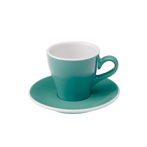 Чайная параЧайные пары, чашки и кружки<br>Гонконгская компания LOVERAMICS занимает одну из первых позиций в Азии по производству посуды из костяного фарфора. Для изделий бренда характерны высокое качество и универсальный дизайн. Чашки, тарелки, пиалы отлично подходят как для китайской, так и для итальянской, французской кухни. Блюда из риса, паста, супы выглядят одинаково аппетитно.&amp;lt;div&amp;gt;&amp;lt;br&amp;gt;&amp;lt;/div&amp;gt;&amp;lt;div&amp;gt;Объем: 180 мл.&amp;amp;nbsp;&amp;lt;br&amp;gt;&amp;lt;/div&amp;gt;<br><br>Material: Фарфор