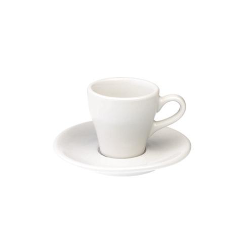 Кофейная параЧайные пары, чашки и кружки<br>Гонконгская компания LOVERAMICS занимает одну из первых позиций в Азии по производству посуды из костяного фарфора. Для изделий бренда характерны высокое качество и универсальный дизайн. Чашки, тарелки, пиалы отлично подходят как для китайской, так и для итальянской, французской кухни. Блюда из риса, паста, супы выглядят одинаково аппетитно.&amp;lt;div&amp;gt;&amp;lt;br&amp;gt;&amp;lt;/div&amp;gt;&amp;lt;div&amp;gt;Объем: 80 мл.&amp;lt;br&amp;gt;&amp;lt;/div&amp;gt;<br><br>Material: Фарфор