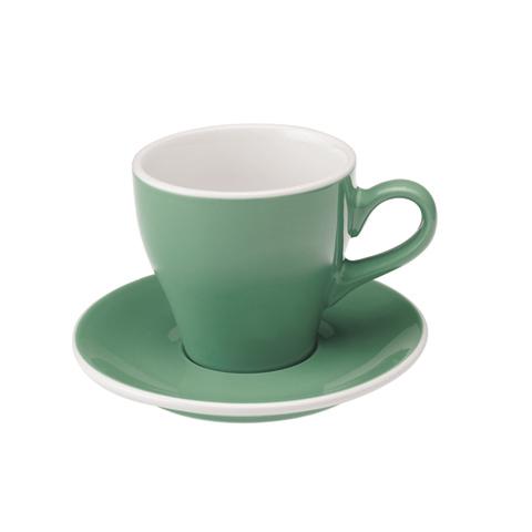 Чайная параЧайные пары и чашки<br>Гонконгская компания LOVERAMICS занимает одну из первых позиций в Азии по производству посуды из костяного фарфора. Для изделий бренда характерны высокое качество и универсальный дизайн. Чашки, тарелки, пиалы отлично подходят как для китайской, так и для итальянской, французской кухни. Блюда из риса, паста, супы выглядят одинаково аппетитно.&amp;lt;div&amp;gt;&amp;lt;br&amp;gt;&amp;lt;/div&amp;gt;&amp;lt;div&amp;gt;Объем: 280 мл.&amp;amp;nbsp;&amp;lt;br&amp;gt;&amp;lt;/div&amp;gt;<br><br>Material: Фарфор