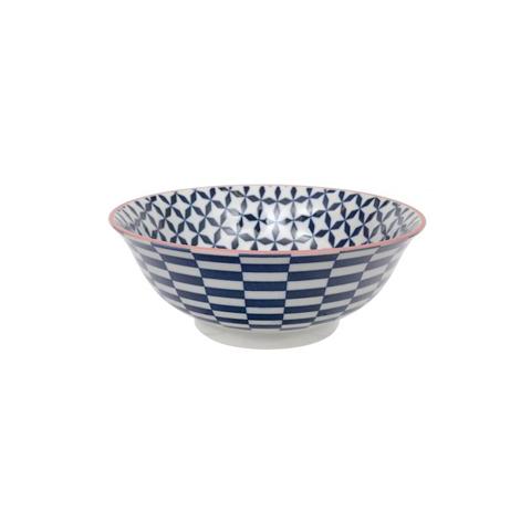 Tokyo Design Чаша