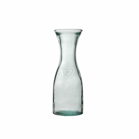БутыльВазы<br>San Miguel (Испания) – это мощнейшая компания, которая занимается производством очень качественной и оригинальной продукции из переработанного стекла. Vidrios San Miguel известный бренд во всем мире. В наши дни, Vidrios San Miguel имеет более чем 25 000 торговых точек.  Vidrios San Miguel занимается производством стеклянных изделий: посуда, бутылки, вазы, сувениры, украшения и многое другое. Основной экспорт происходит в страны: западной и восточной Европы, Америки, Азии и Африки.&amp;lt;div&amp;gt;&amp;lt;br&amp;gt;&amp;lt;/div&amp;gt;&amp;lt;div&amp;gt;Объем: 800 мл.&amp;amp;nbsp;&amp;lt;br&amp;gt;&amp;lt;/div&amp;gt;<br><br>Material: Стекло<br>Height см: 25<br>Diameter см: 9