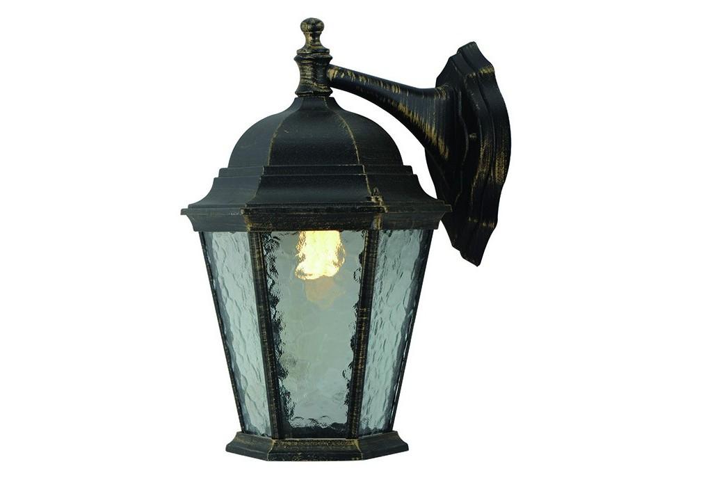 Уличный настенный светильникУличные настенные светильники<br>&amp;lt;div&amp;gt;Тип цоколя: E27&amp;lt;/div&amp;gt;&amp;lt;div&amp;gt;Мощность лампы: 100W&amp;lt;/div&amp;gt;&amp;lt;div&amp;gt;Количество ламп: 1&amp;lt;/div&amp;gt;&amp;lt;div&amp;gt;Степень пылевлагозащиты: IP44&amp;lt;/div&amp;gt;<br><br>Material: Алюминий<br>Width см: 27<br>Depth см: 24<br>Height см: 56