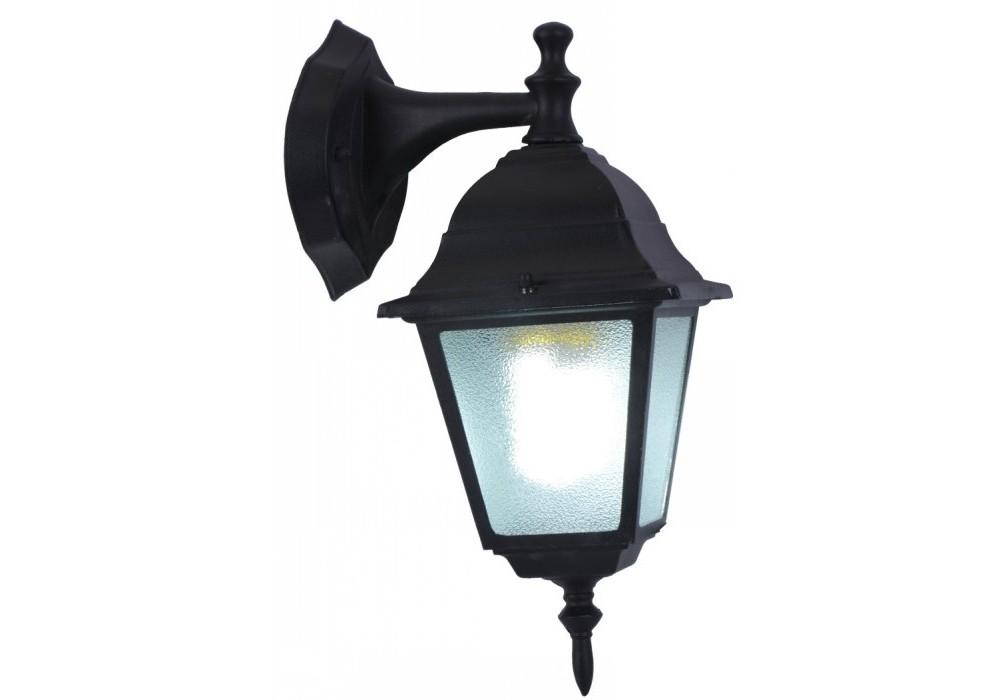 Уличный настенный светильникУличные настенные светильники<br>&amp;lt;div&amp;gt;Тип цоколя: E27&amp;lt;/div&amp;gt;&amp;lt;div&amp;gt;Мощность лампы: 60W&amp;lt;/div&amp;gt;&amp;lt;div&amp;gt;Количество ламп: 1&amp;lt;/div&amp;gt;&amp;lt;div&amp;gt;Степень пылевлагозащиты: IP44&amp;lt;/div&amp;gt;<br><br>Material: Алюминий<br>Width см: 15<br>Depth см: 17<br>Height см: 40