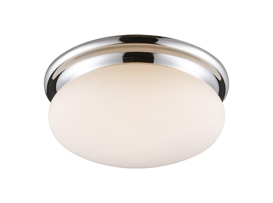 Потолочный светильникПотолочные светильники<br>&amp;lt;div&amp;gt;Вид цоколя: Е27&amp;lt;/div&amp;gt;&amp;lt;div&amp;gt;Мощность лампы: 60W&amp;lt;/div&amp;gt;&amp;lt;div&amp;gt;Количество ламп: 2&amp;lt;/div&amp;gt;&amp;lt;div&amp;gt;Наличие ламп: нет&amp;lt;/div&amp;gt;<br><br>Material: Стекло<br>Высота см: 15