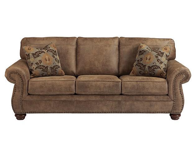 Диван трехместный раскладнойПрямые раскладные диваны<br>Размер спального места: 153*203 см.<br><br>Material: Текстиль<br>Width см: 226<br>Depth см: 99<br>Height см: 97