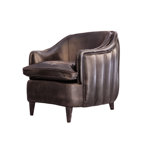 Кресло ЭрвинКожаные кресла<br>&amp;lt;div&amp;gt;Материал каркаса: массив дуба&amp;lt;/div&amp;gt;&amp;lt;div&amp;gt;Материал обивки: натуральная кожа&amp;lt;/div&amp;gt;<br><br>Material: Кожа<br>Width см: 68<br>Depth см: 78<br>Height см: 72