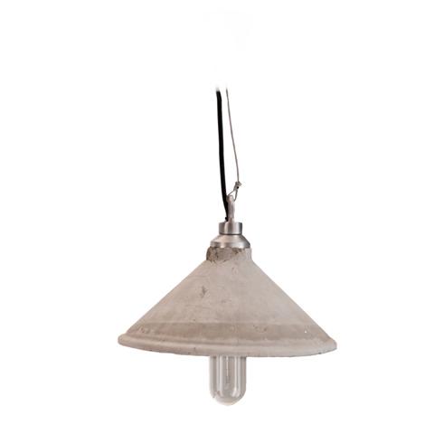 Светильник подвесной ВинтажПодвесные светильники<br>ROOMERS – это особенная коллекция, воплощение всего самого лучшего, модного и новаторского в мире дизайнерской мебели, предметов декора и стильных аксессуаров. Интерьерные решения от ROOMERS – всегда актуальны, более того, они - на острие моды. Коллекции ROOMERS тщательно отбираются и обновляются дважды в год специально для вас.&amp;lt;div&amp;gt;&amp;lt;br&amp;gt;&amp;lt;/div&amp;gt;&amp;lt;div&amp;gt;&amp;lt;div&amp;gt;Вид цоколя: Е27&amp;lt;/div&amp;gt;&amp;lt;div&amp;gt;Мощность лампы: 60W&amp;lt;/div&amp;gt;&amp;lt;div&amp;gt;Количество ламп: 1&amp;lt;/div&amp;gt;&amp;lt;div&amp;gt;Лампа в комплект не входит&amp;lt;/div&amp;gt;&amp;lt;/div&amp;gt;<br><br>Material: Металл<br>Height см: 18<br>Diameter см: 26