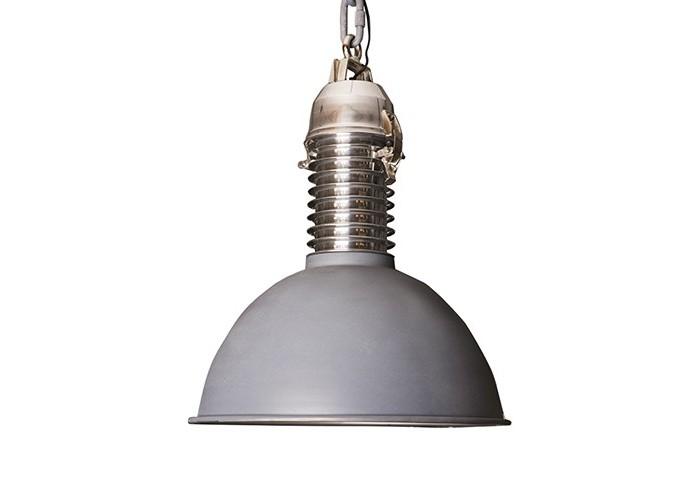 Светильник МанчестерПодвесные светильники<br>Выработанный фирменный стиль коллекций сегодня узнаваем во всем мире. Команда дизайнеров активно ищет вдохновение из различных источников по всему миру - музеев, на антикварных аукционах и в антикварных лавках. Стиль EICHHOLTZ – это фьюжн разнообразие впечатлений и идей в единой коллекции.&amp;lt;div&amp;gt;&amp;lt;br&amp;gt;&amp;lt;/div&amp;gt;&amp;lt;div&amp;gt;&amp;lt;div&amp;gt;Вид цоколя: Е27&amp;lt;/div&amp;gt;&amp;lt;div&amp;gt;Мощность лампы: 40W&amp;lt;/div&amp;gt;&amp;lt;div&amp;gt;Количество ламп: 1&amp;lt;/div&amp;gt;&amp;lt;div&amp;gt;Лампы в комплект не входят&amp;lt;/div&amp;gt;&amp;lt;/div&amp;gt;<br><br>Material: Металл<br>Height см: 64<br>Diameter см: 52