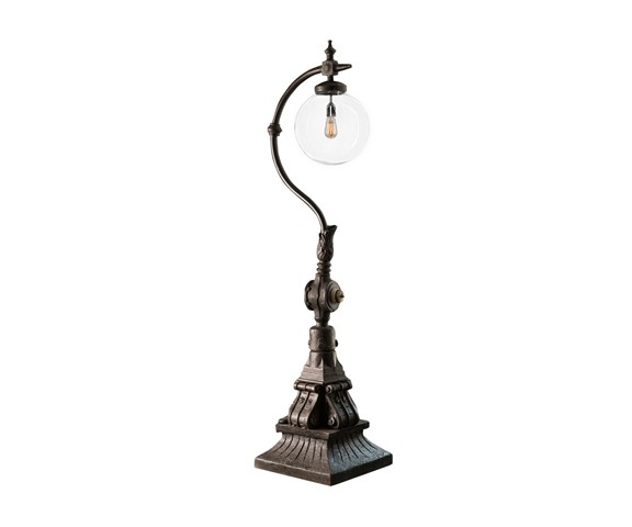 Лампа напольнаяТоршеры<br>&amp;lt;div&amp;gt;Цоколь: E27&amp;lt;/div&amp;gt;&amp;lt;div&amp;gt;Мощность лампы: 40W&amp;lt;/div&amp;gt;&amp;lt;div&amp;gt;Количество ламп: 1&amp;lt;/div&amp;gt;&amp;lt;div&amp;gt;Лампы комплект не входят&amp;lt;/div&amp;gt;<br><br>Material: Чугун<br>Width см: 50<br>Depth см: 39<br>Height см: 172