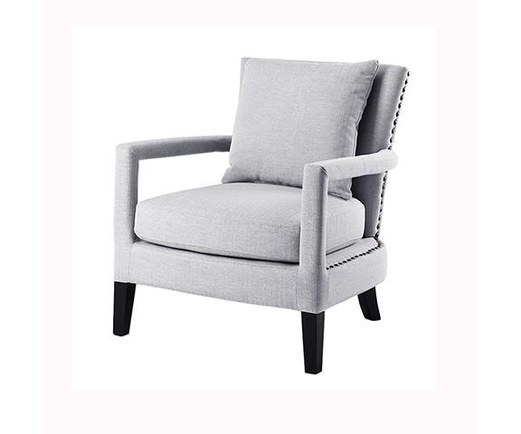 Кресло ДжимИнтерьерные кресла<br>Выработанный фирменный стиль коллекций сегодня узнаваем во всем мире. Команда дизайнеров активно ищет вдохновение из различных источников по всему миру - музеев, на антикварных аукционах и в антикварных лавках. Стиль EICHHOLTZ – это фьюжн разнообразие впечатлений и идей в единой коллекции.&amp;lt;div&amp;gt;&amp;lt;br&amp;gt;&amp;lt;/div&amp;gt;&amp;lt;div&amp;gt;Материалы: дерево, текстиль&amp;lt;/div&amp;gt;<br><br>Material: Текстиль<br>Ширина см: 71<br>Высота см: 81<br>Глубина см: 82