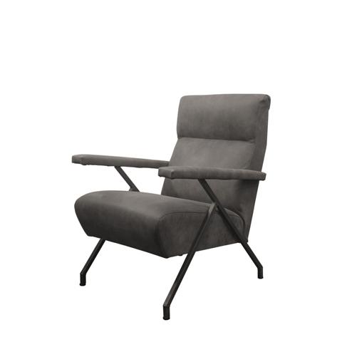 Кресло ТакомаИнтерьерные кресла<br>&amp;lt;div&amp;gt;&amp;lt;span style=&amp;quot;line-height: 1.78571;&amp;quot;&amp;gt;Материалы: металл, текстиль&amp;lt;/span&amp;gt;&amp;lt;br&amp;gt;&amp;lt;/div&amp;gt;<br><br>Material: Текстиль<br>Width см: 81<br>Depth см: 70<br>Height см: 93