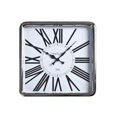 Настенные часыНастенные часы<br><br><br>Material: Металл<br>Width см: 36<br>Depth см: 3<br>Height см: 36<br>Diameter см: None