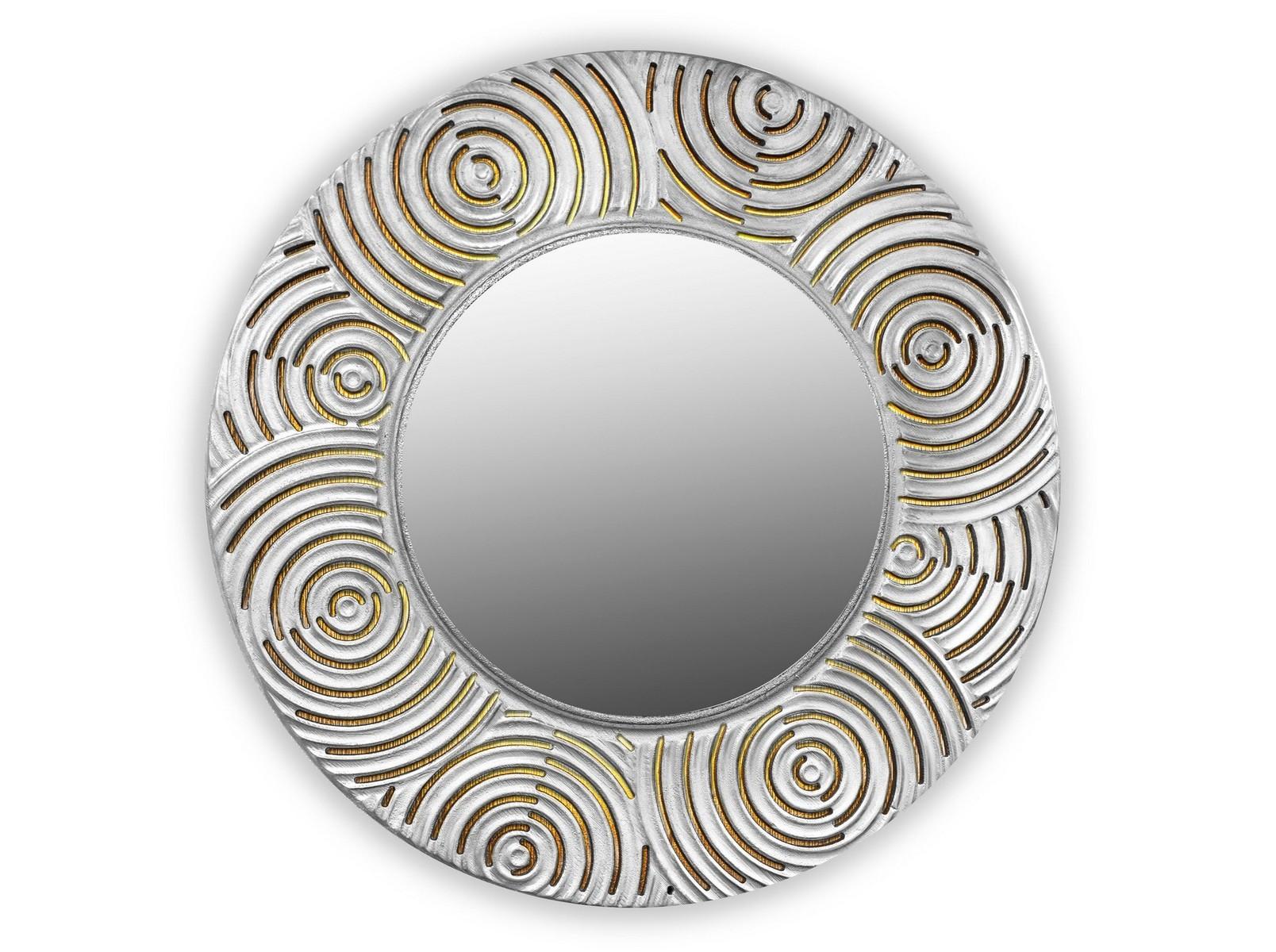 Зеркало PENUMBRAНастенные зеркала<br>Собрать жизнь как мозаику-фрагмент за фрагментом укладывая события и чувства в уникальную картину. <br>Глядя на узор зеркал, вспоминайте о ярких днях и мечтайте о том,что сделает вашу жизнь богаче.Товарное предложение оснащено светодиодной подсветкой.<br><br>kit: None<br>gender: None