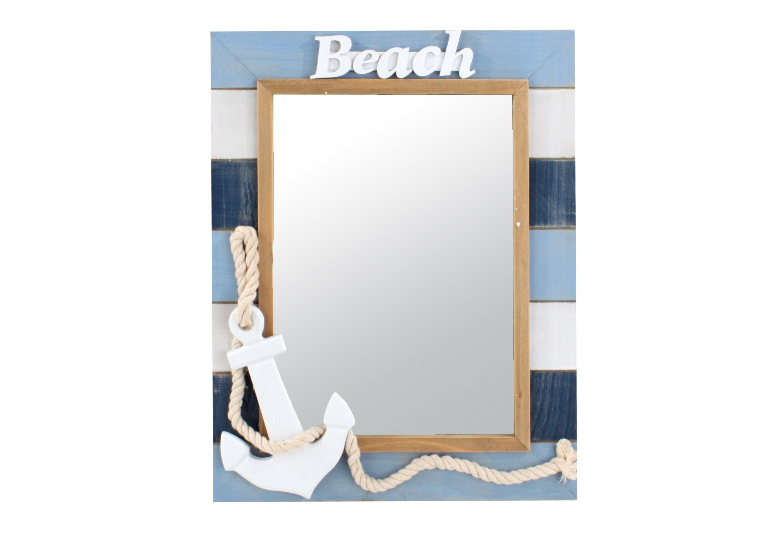 To4rooms Зеркало настенное Monclassico