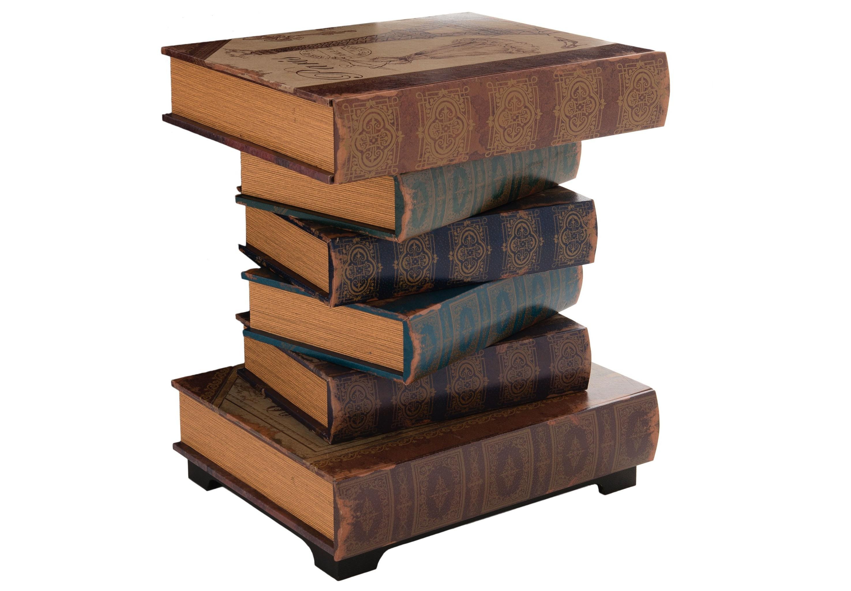Комод Port CampbellИнтерьерные комоды<br>Материал: дерево, экокожа.<br><br>Material: Кожа<br>Width см: 40<br>Depth см: 31<br>Height см: 48