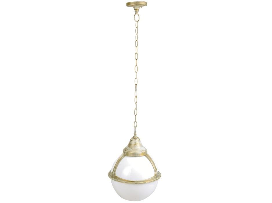 Уличный светильникУличные подвесные и потолочные светильники<br>&amp;lt;div&amp;gt;Вид цоколя: Е27&amp;lt;/div&amp;gt;&amp;lt;div&amp;gt;Мощность лампы: 100W&amp;lt;/div&amp;gt;&amp;lt;div&amp;gt;Количество ламп: 1&amp;lt;/div&amp;gt;&amp;lt;div&amp;gt;Наличие ламп: нет&amp;lt;/div&amp;gt;<br><br>Material: Пластик<br>Height см: 37<br>Diameter см: 27