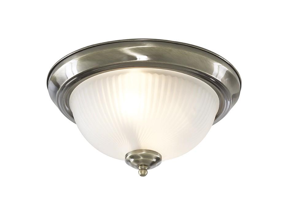 Потолочный светильникПотолочные светильники<br>&amp;lt;div&amp;gt;Вид цоколя: Е14&amp;lt;/div&amp;gt;&amp;lt;div&amp;gt;Мощность лампы: 60W&amp;lt;/div&amp;gt;&amp;lt;div&amp;gt;Количество ламп: 2&amp;lt;/div&amp;gt;&amp;lt;div&amp;gt;Наличие ламп: нет&amp;lt;/div&amp;gt;<br><br>Material: Стекло<br>Height см: 14<br>Diameter см: 30