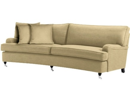 "Диван ""EDINBURGH LARGE SOFA"""