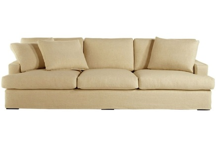 "Диван ""PENELOPE LARGE SOFA"""