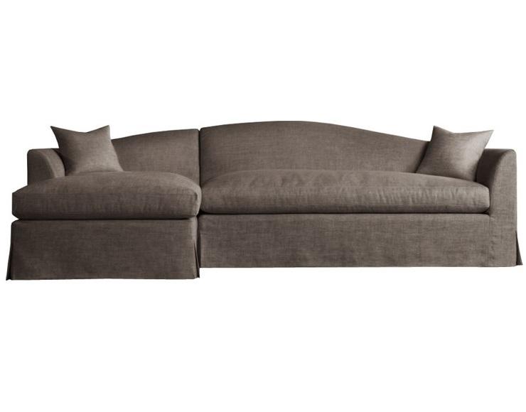 Диван SANDY HILL SECTIONALУгловые диваны<br>Sandy Hill Left Sectional Sofa Диван секционный (левый) Sandy Hill. Вдохновленный европейским дизайном, этот классический диван обрел новую форму. Низкий, глубокий с плавными обтекаемыми формами, практичный, удобный и вместе с тем изысканный.<br>Материал: Темно-серый вельвет (100% cotton) V08<br>Объем: 3,510 кубов<br>Вес 173 кг<br><br>Material: Вельвет<br>Length см: None<br>Width см: 274.0<br>Depth см: 188.0<br>Height см: 84.0<br>Diameter см: None