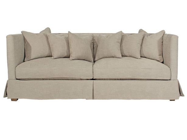 Gramercy Диван Tilburg Sofa gramercy диван william