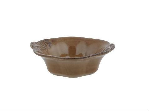 Чаша глубокая Costa Nova 45044/9