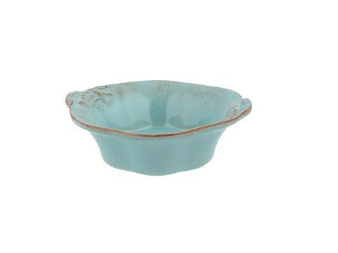 Чаша глубокаяЧаши<br>Керамическая посуда Costa Nova абсолютно устойчива к мытью, даже в посудомоечной машине, ее вполне можно использовать для замораживания продуктов и в микроволновой печи, при этом можно не бояться повредить эту великолепную глазурь и свежие краски. Такую посуду легко мыть, при ее очистке можно использовать металлические губки – и все это благодаря прочному глазурованному покрытию.<br><br>Material: Керамика<br>Diameter см: 16