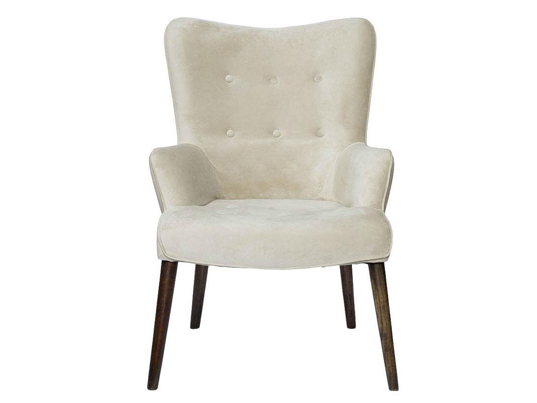 КреслоИнтерьерные кресла<br><br><br>Material: Велюр<br>Width см: 80<br>Depth см: 71<br>Height см: 102