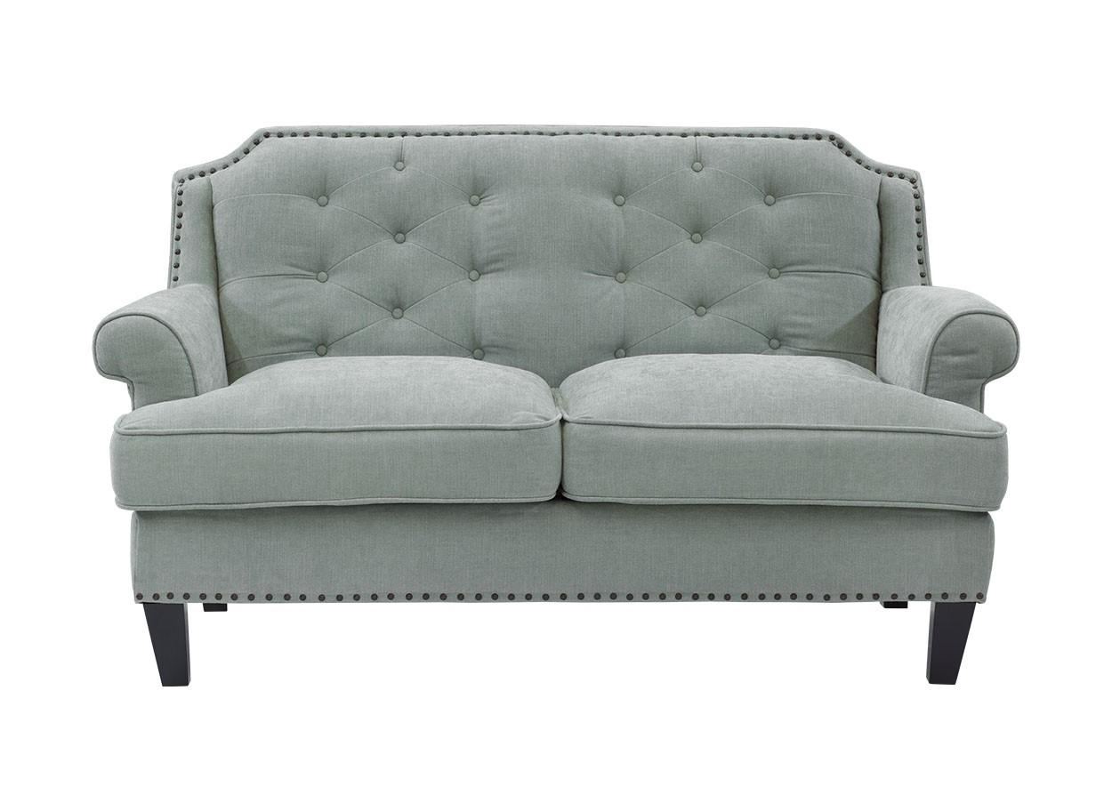 ДиванДвухместные диваны<br><br><br>Material: Текстиль<br>Ширина см: 158<br>Высота см: 90<br>Глубина см: 89