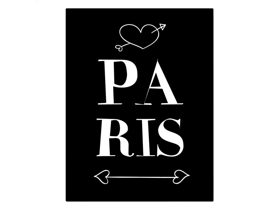 Картина Курс на ПарижКартины<br>Вы когда нибудь были в Париже? Если нет, то срочно берите курс на Париж! Ведь Париж - то, несомненно, одно из самых красивых и романтичных мест на земле. На медовый месяц сюда съезжаются чуть ли не все влюбленные со всего мира; наверное, именно поэтому тут такая атмосфера    воздух словно пропитан нежными чувствами, утонченной роскошью, вниманием, любовью, вежливостью и высокой образованностью. Все тут красиво и изысканно    язык, архитектура, интерьер, посуда, одежда, отношения.<br>С постером   Курс на Париж   Ваш дом наполнится любовью и сладким запахом булочек с корицей. Разве это не прекрасно?<br><br>Material: Холст<br>Width см: 50<br>Height см: 70