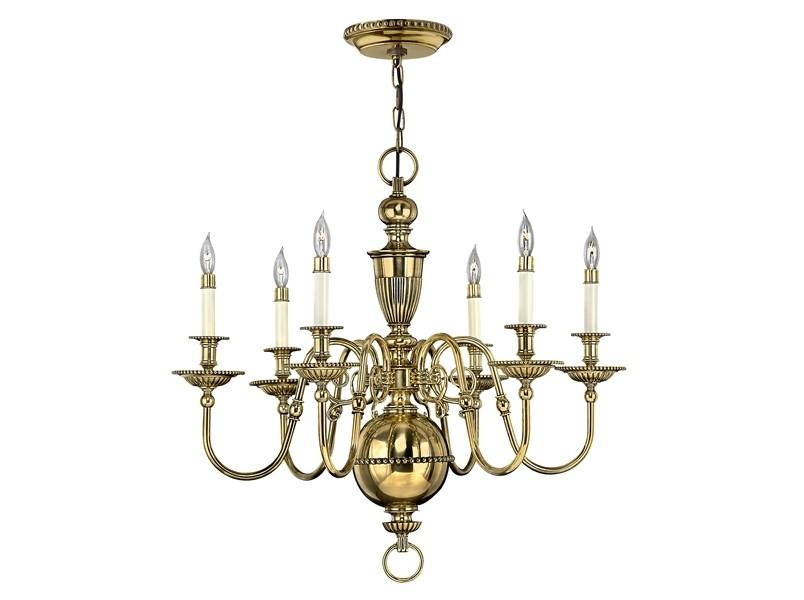 Люстра Hinkley LightingЛюстры подвесные<br>&amp;lt;div&amp;gt;Высота регулируется от 67,3 до 229,5 см&amp;lt;/div&amp;gt;&amp;lt;div&amp;gt;Вид цоколя: Е14&amp;lt;/div&amp;gt;&amp;lt;div&amp;gt;Мощность лампы: 60W&amp;lt;/div&amp;gt;&amp;lt;div&amp;gt;Количество ламп: 6&amp;lt;/div&amp;gt;&amp;lt;div&amp;gt;Наличие ламп: нет&amp;lt;/div&amp;gt;<br><br>Material: Металл<br>Height см: 67,3<br>Diameter см: 72,4