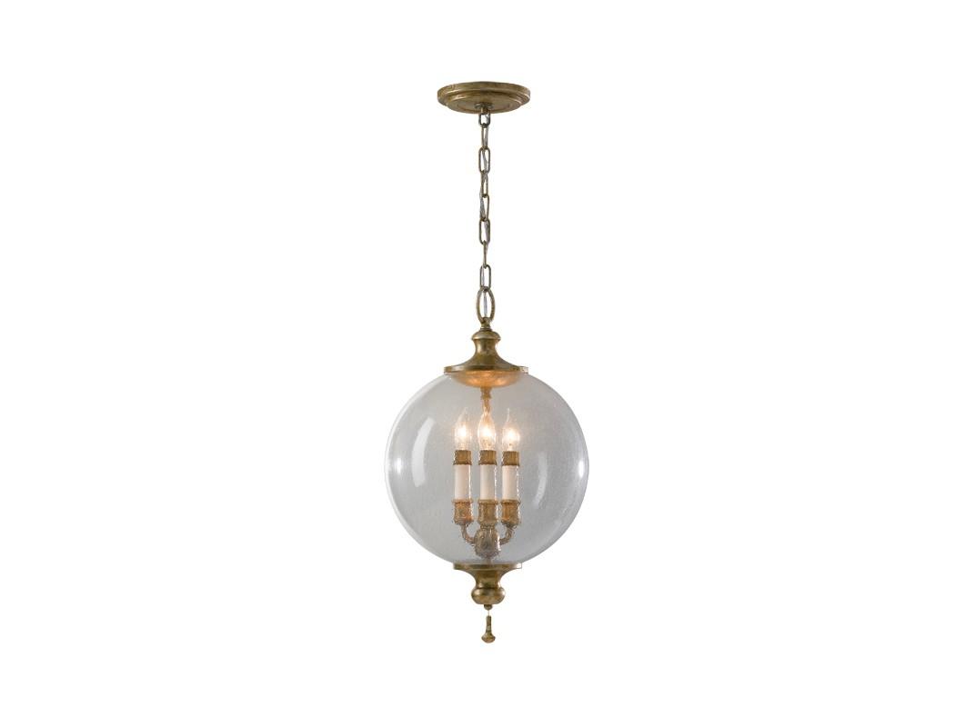Подвесной светильник ARGENTOПодвесные светильники<br>&amp;lt;div&amp;gt;Высота с цепью достигает 216 см&amp;lt;/div&amp;gt;&amp;lt;div&amp;gt;Вид цоколя: Е14&amp;lt;/div&amp;gt;&amp;lt;div&amp;gt;Мощность лампы: 60W&amp;lt;/div&amp;gt;&amp;lt;div&amp;gt;Количество ламп: 3&amp;lt;/div&amp;gt;&amp;lt;div&amp;gt;Наличие ламп: нет&amp;lt;/div&amp;gt;<br><br>Material: Стекло<br>Высота см: 53