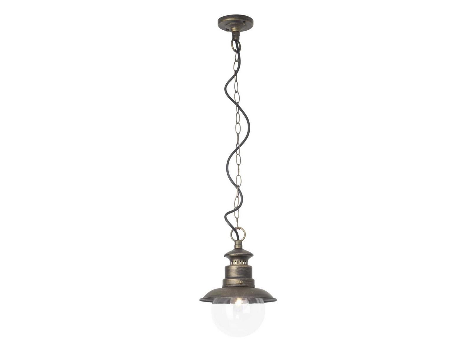 Светильник ArtuПодвесные светильники<br>&amp;lt;div&amp;gt;Вид цоколя: Е27&amp;lt;/div&amp;gt;&amp;lt;div&amp;gt;Мощность лампы: 60W&amp;lt;/div&amp;gt;&amp;lt;div&amp;gt;Количество ламп: 1&amp;lt;/div&amp;gt;&amp;lt;div&amp;gt;Наличие ламп: нет&amp;lt;/div&amp;gt;<br><br>Material: Металл<br>Height см: 90<br>Diameter см: 21,5