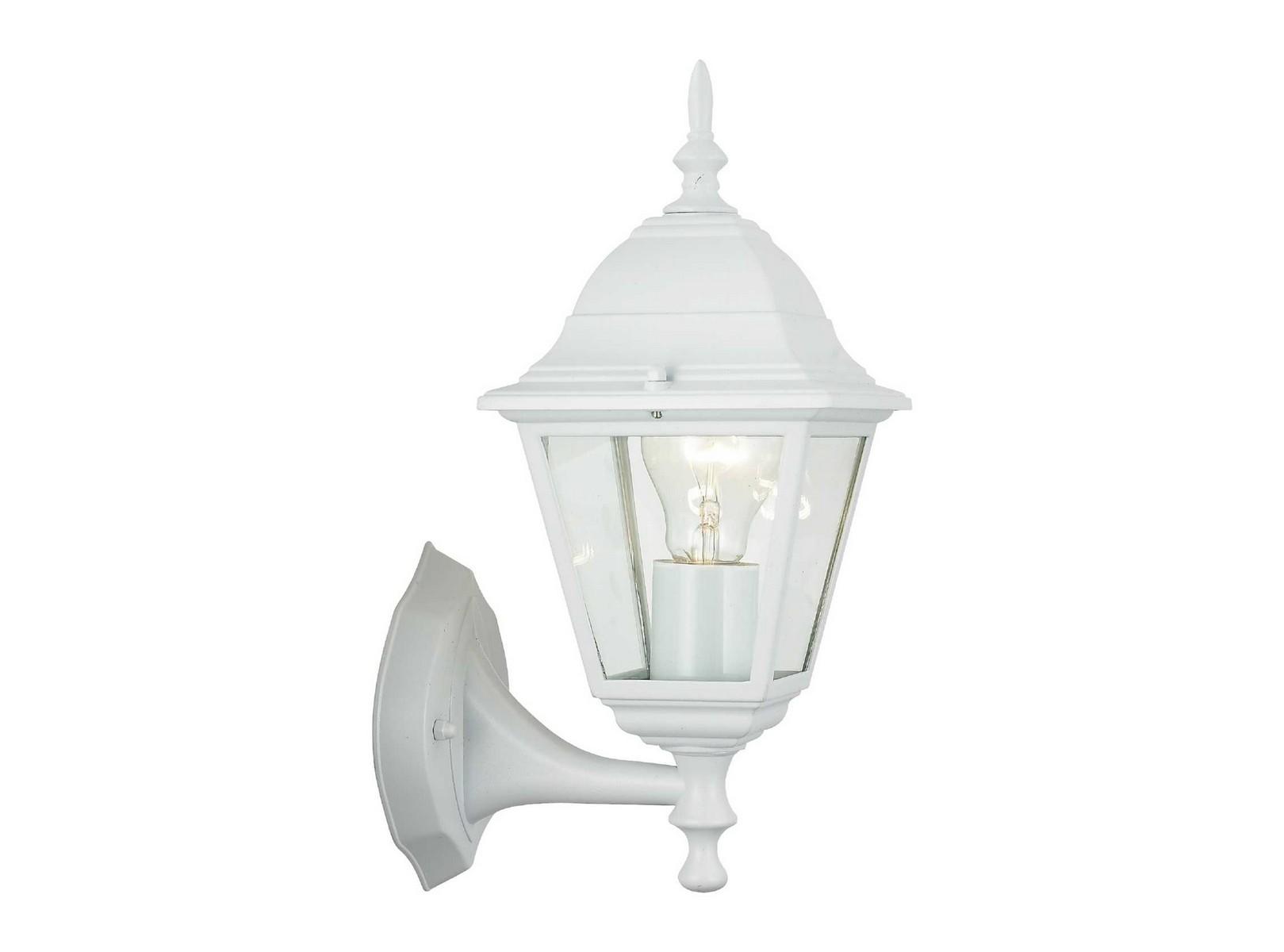 Светильник уличный NEWPORTУличные настенные светильники<br>&amp;lt;div&amp;gt;Вид цоколя: Е27&amp;lt;/div&amp;gt;&amp;lt;div&amp;gt;Мощность лампы: 60W&amp;lt;/div&amp;gt;&amp;lt;div&amp;gt;Количество ламп: 1&amp;lt;/div&amp;gt;&amp;lt;div&amp;gt;Наличие ламп: нет&amp;lt;/div&amp;gt;<br><br>Material: Стекло<br>Ширина см: 16<br>Высота см: 34<br>Глубина см: 22