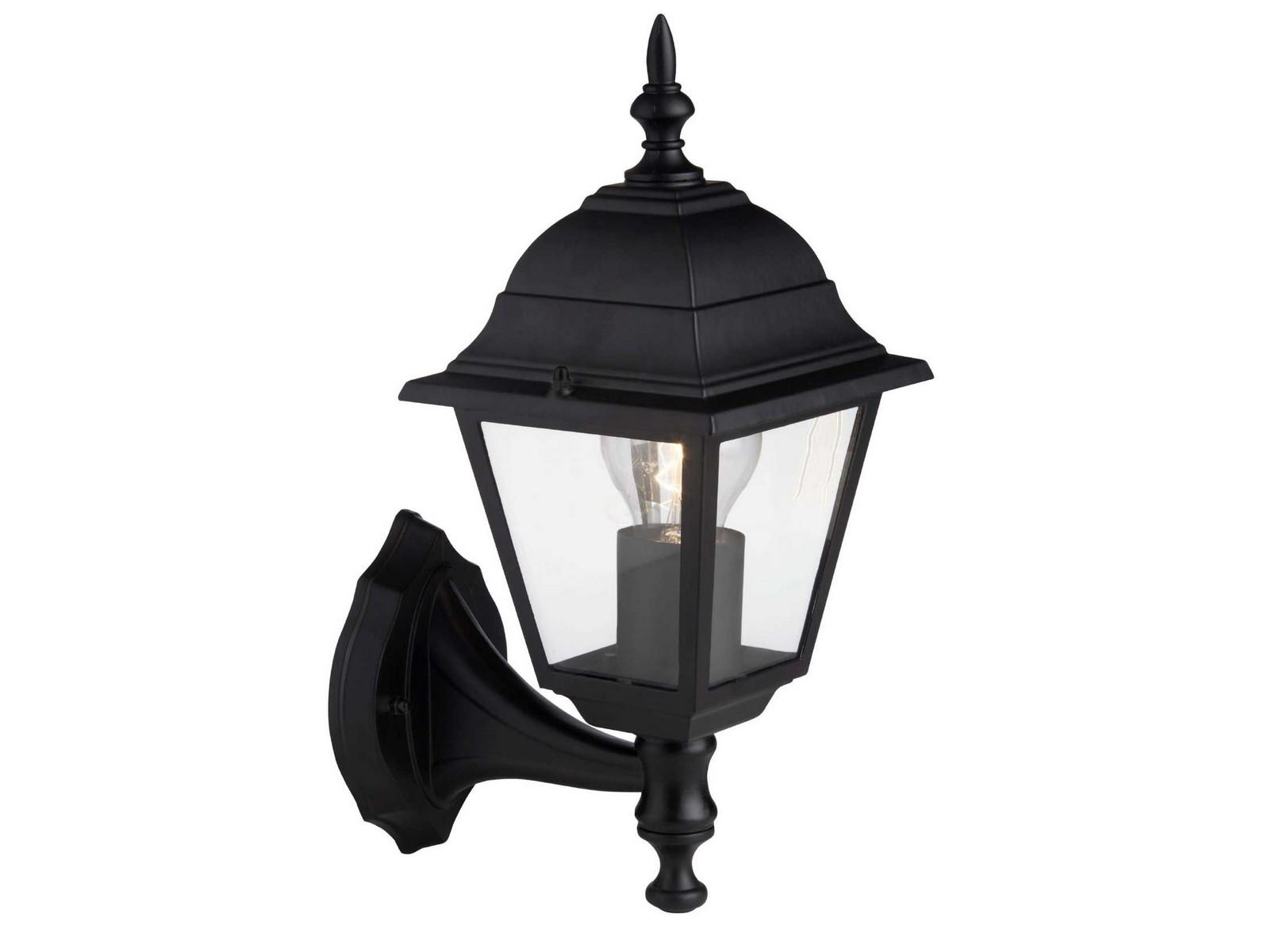 Светильник настенный NewportУличные настенные светильники<br>&amp;lt;div&amp;gt;Вид цоколя: Е27&amp;lt;/div&amp;gt;&amp;lt;div&amp;gt;Мощность лампы: 60W&amp;lt;/div&amp;gt;&amp;lt;div&amp;gt;Количество ламп: 1&amp;lt;/div&amp;gt;&amp;lt;div&amp;gt;Наличие ламп: нет&amp;lt;/div&amp;gt;<br><br>Material: Стекло<br>Width см: 18<br>Depth см: 22<br>Height см: 34