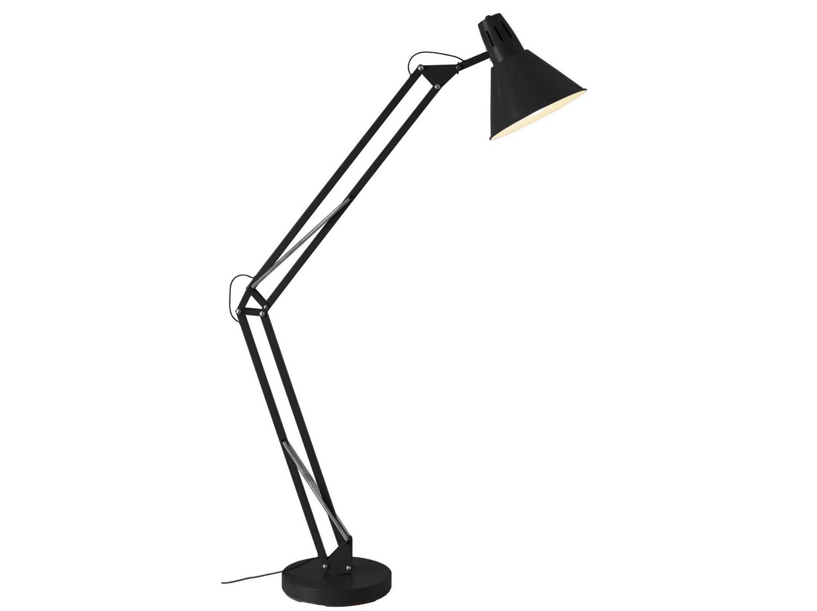 Лампа напольная WinstonТоршеры<br>&amp;lt;div&amp;gt;Вид цоколя: Е27&amp;lt;/div&amp;gt;&amp;lt;div&amp;gt;Мощность лампы: 60W&amp;lt;/div&amp;gt;&amp;lt;div&amp;gt;Количество ламп: 1&amp;lt;/div&amp;gt;&amp;lt;div&amp;gt;Наличие ламп: нет&amp;lt;/div&amp;gt;<br><br>Material: Металл<br>Height см: 180<br>Diameter см: 30