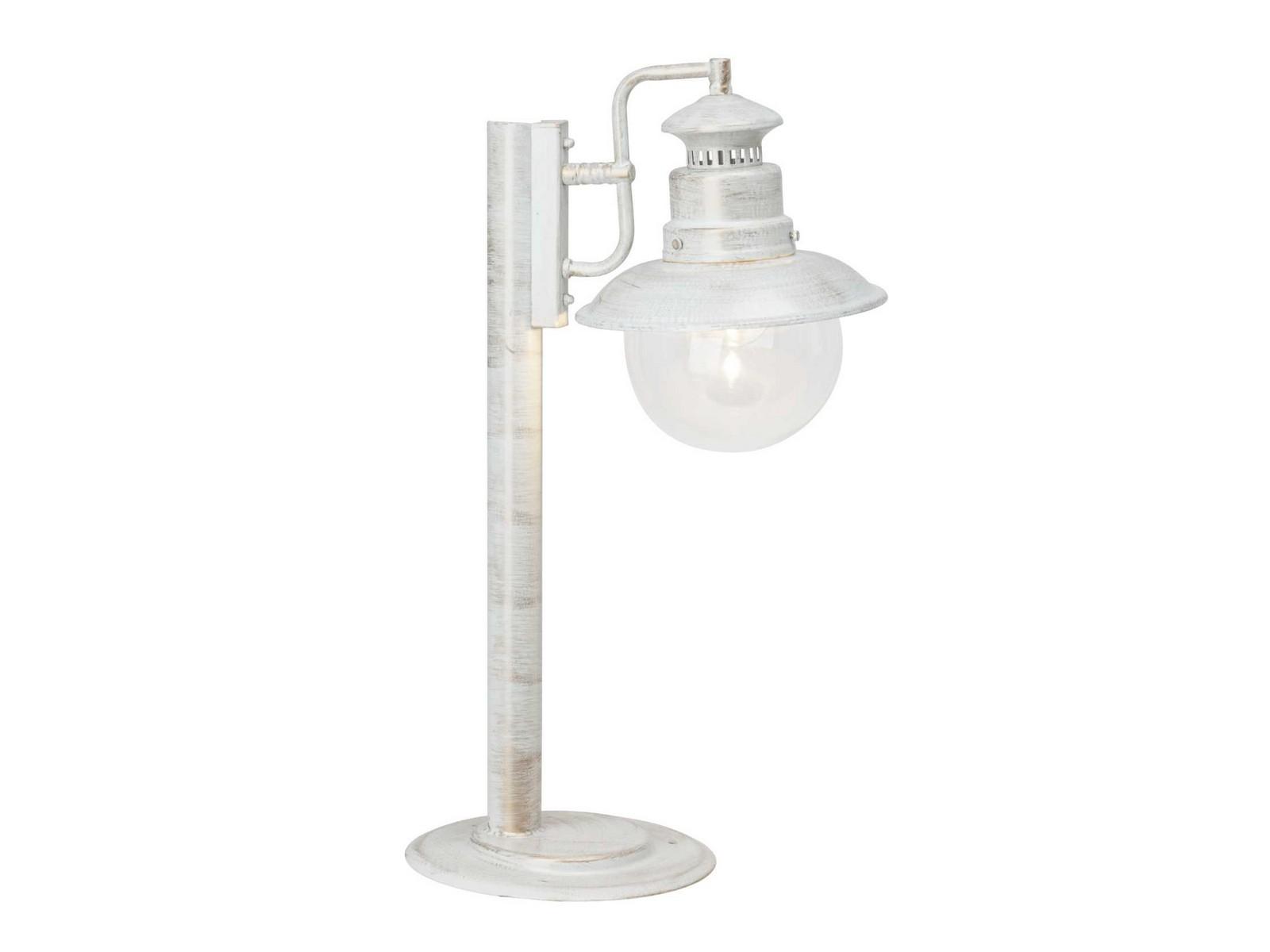 Светильник уличный ARTUУличные наземные светильники<br>Вид цоколя: Е27Мощность лампы: 60WКоличество ламп: 1Наличие ламп: нет<br><br>kit: None<br>gender: None