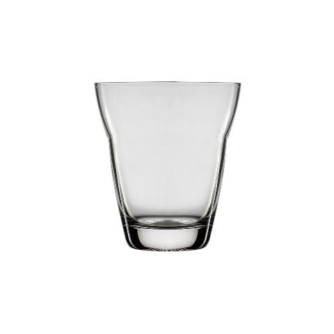 СтаканСтаканы<br>Toyo Sasaki Glass (TSG) (Япония) – это известная японская компания, которая занимается производством посуды из стекла (бокалы, графины и т.д.). Toyo Sasaki Glass была создана в 2002 году, в результате слияния двух крупнейших японских компаний. Эти две компании соединили лучшие традиции с секреты мастерства в изготовлении качественной стеклянной продукции. Современные технологии позволяют изготовить высококачественное стекло, которое преобразуется в идеально гладкую и красивую посуду.&amp;lt;div&amp;gt;&amp;lt;br&amp;gt;&amp;lt;/div&amp;gt;&amp;lt;div&amp;gt;Объем: 430 мл&amp;lt;/div&amp;gt;<br><br>Material: Стекло