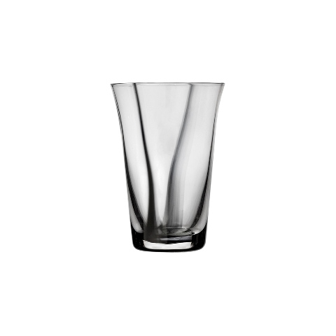 СтаканСтаканы<br>Toyo Sasaki Glass (TSG) (Япония) – это известная японская компания, которая занимается производством посуды из стекла (бокалы, графины и т.д.). Toyo Sasaki Glass была создана в 2002 году, в результате слияния двух крупнейших японских компаний. Эти две компании соединили лучшие традиции с секреты мастерства в изготовлении качественной стеклянной продукции. Современные технологии позволяют изготовить высококачественное стекло, которое преобразуется в идеально гладкую и красивую посуду.&amp;amp;nbsp;&amp;lt;div&amp;gt;&amp;lt;br&amp;gt;&amp;lt;/div&amp;gt;&amp;lt;div&amp;gt;Объем: 195 см&amp;lt;/div&amp;gt;<br><br>Material: Стекло