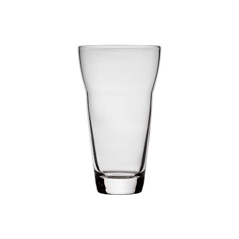СтаканСтаканы<br>Toyo Sasaki Glass (TSG) (Япония) – это известная японская компания, которая занимается производством посуды из стекла (бокалы, графины и т.д.). Toyo Sasaki Glass была создана в 2002 году, в результате слияния двух крупнейших японских компаний. Эти две компании соединили лучшие традиции с секреты мастерства в изготовлении качественной стеклянной продукции. Современные технологии позволяют изготовить высококачественное стекло, которое преобразуется в идеально гладкую и красивую посуду.&amp;lt;div&amp;gt;&amp;lt;br&amp;gt;&amp;lt;/div&amp;gt;&amp;lt;div&amp;gt;Объем: 435 мл&amp;lt;/div&amp;gt;<br><br>Material: Стекло