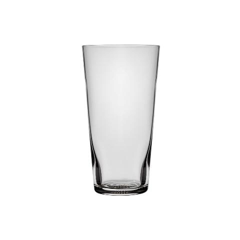 СтаканСтаканы и кружки<br>Toyo Sasaki Glass (TSG) (Япония) – это известная японская компания, которая занимается производством посуды из стекла (бокалы, графины и т.д.). Toyo Sasaki Glass была создана в 2002 году, в результате слияния двух крупнейших японских компаний. Эти две компании соединили лучшие традиции с секреты мастерства в изготовлении качественной стеклянной продукции. Современные технологии позволяют изготовить высококачественное стекло, которое преобразуется в идеально гладкую и красивую посуду.&amp;lt;div&amp;gt;&amp;lt;br&amp;gt;&amp;lt;/div&amp;gt;&amp;lt;div&amp;gt;Объем: 420 мл&amp;lt;/div&amp;gt;<br><br>Material: Стекло